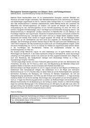 012 Matthias Bünte Saatgutvermehrung.pdf - Gäa