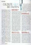 Cosmopolitan - Botox - Sophienklinik Stuttgart - Page 3