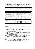 Untersuchungen zur Silagequalität und Siliereignung von Rotklee ... - Seite 4