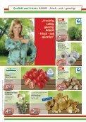 Rotkäppchen Sekt Nektarinen oder Pfirsiche gelb- oder ... - Bonus - Page 2
