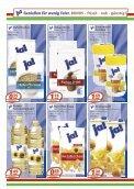 Rotkäppchen Sekt Nektarinen oder Pfirsiche gelb- oder ... - Bonus - Page 6