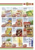 Rotkäppchen Sekt Nektarinen oder Pfirsiche gelb- oder ... - Bonus - Page 7