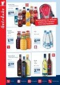 Bei Abnahme von 15 Kisten erhalten Sie 1 Original Coca-Cola ... - Seite 2