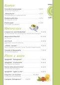 trocken 0,2l - theaterklause.com - Seite 5