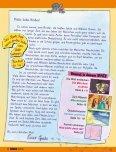 März 2012 - Illustration & Gestaltung - Seite 2