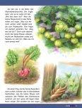März 2012 - Illustration & Gestaltung - Seite 5
