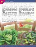 März 2012 - Illustration & Gestaltung - Seite 6