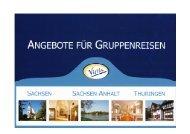 Download - Visita Leipzig OHG