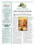 2011 Grapevine Newsletter 11.pdf - Vinesse - Page 2