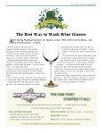 2011 Grapevine Newsletter 11.pdf - Vinesse - Page 3