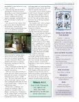 2011 Grapevine Newsletter 11.pdf - Vinesse - Page 5