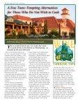 2011 Grapevine Newsletter 11.pdf - Vinesse - Page 6