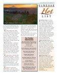 2011 Grapevine Newsletter 11.pdf - Vinesse - Page 7