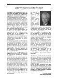 Amtliche Nachrichten Ausgabe 4/2010 - Marktgemeinde Ybbsitz - Seite 2