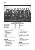Amtliche Nachrichten Ausgabe 4/2010 - Marktgemeinde Ybbsitz - Seite 4