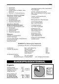 Amtliche Nachrichten Ausgabe 4/2010 - Marktgemeinde Ybbsitz - Seite 5