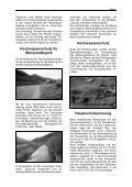 Amtliche Nachrichten Ausgabe 4/2010 - Marktgemeinde Ybbsitz - Seite 7