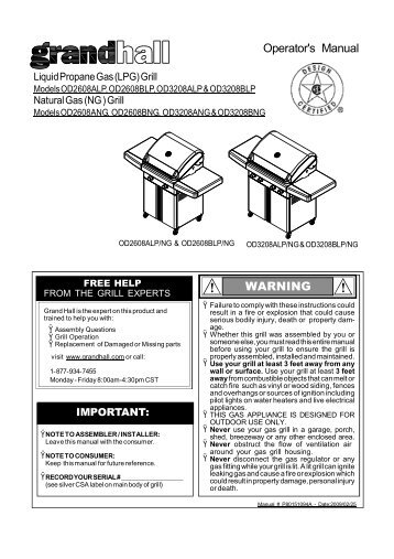 traeger smoker manual auto electrical wiring diagram