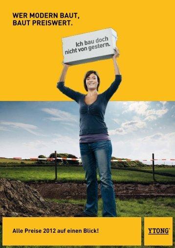 Modern_und_preiswert_bauen_2012 - Ytong