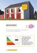 Modern_und_preiswert_bauen_2012 - Ytong - Page 4