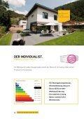Modern_und_preiswert_bauen_2012 - Ytong - Page 6