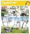 Saisonnier SEASONAL - Unimat - Page 2