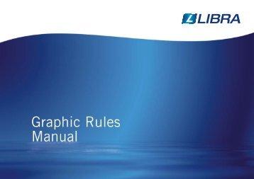 Download PDF - Libra