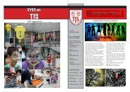 newsletter issue 004 oct 23.pdf - The International School of Macao