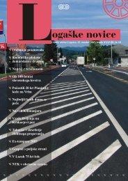 oktober 07 - Občina Logatec