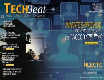 Download the PDF version of the entire issue - JustNet