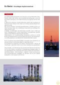 Download - Rose Systemtechnik GmbH - Page 3