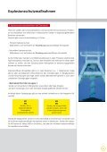 Download - Rose Systemtechnik GmbH - Page 5