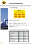 Download - Rose Systemtechnik GmbH - Page 6