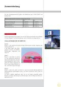 Download - Rose Systemtechnik GmbH - Page 7