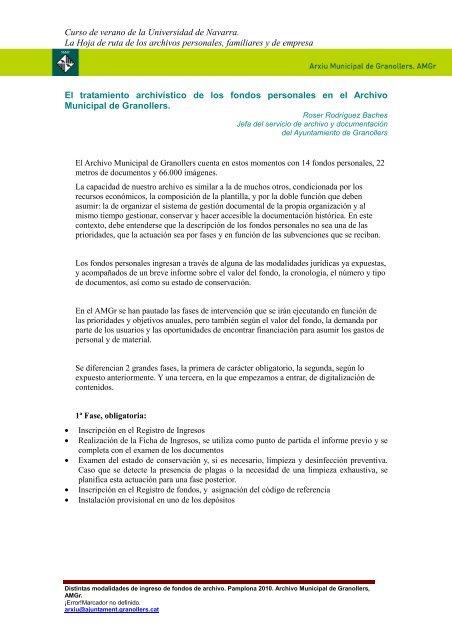 Roser Rodriguez2.pdf - Universidad de Navarra