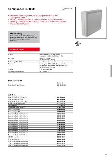 Download - Rose Systemtechnik GmbH