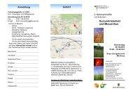 Flyer_Netzwerktreffen KUP und Miscanthus-10-10-28_ENDG