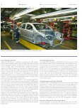 Global Supplier - Daimler - Page 6