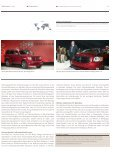 Global Supplier - Daimler - Page 7