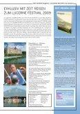REISEN - Lucerne Festival - Seite 7