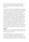 Rehistorisierung unverstandener ... - Wolfgang Jantzen - Seite 2