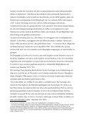Rehistorisierung unverstandener ... - Wolfgang Jantzen - Seite 3