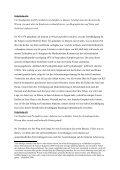 Rehistorisierung unverstandener ... - Wolfgang Jantzen - Seite 4