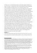 Rehistorisierung unverstandener ... - Wolfgang Jantzen - Seite 5