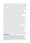 Rehistorisierung unverstandener ... - Wolfgang Jantzen - Seite 6