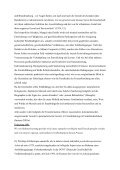 Rehistorisierung unverstandener ... - Wolfgang Jantzen - Seite 7