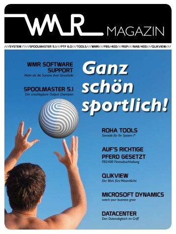 WMR-Magazin.pdf