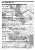KREUZ-WORT - Heilig-Kreuz - Page 5