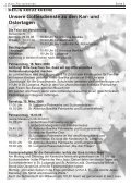 KREUZ-WORT - Heilig-Kreuz - Seite 5