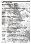 KREUZ-WORT - Heilig-Kreuz - Page 6